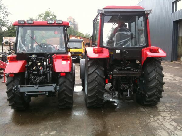 belarus minsk tractor works parts manual pdf